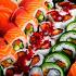 Ресторан Япончик - фотография 2
