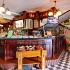 Ресторан Монте-Кристо - фотография 6