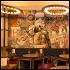Ресторан Brooklyn BBQ - фотография 20