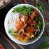 Ресторан Phở bò - фотография 1