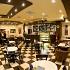 Ресторан Danesi caffe - фотография 2