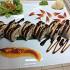 Ресторан La villa - фотография 1