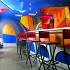 Ресторан Папа Джем - фотография 1 - Бар
