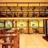 Ресторан Нияма - фотография 5