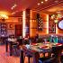 Ресторан Лодка - фотография 14 - Шлюпка - банкетный зал с караоке