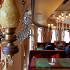 Ресторан Чилим - фотография 10