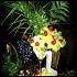 Ресторан Райская трапеза - фотография 3 - Свежие экзотические фрукты и ягоды