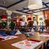Ресторан Чай & Плов - фотография 1