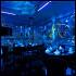 Ресторан Валимар - фотография 15