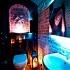 Ресторан Boom Boom Room by DJ Smash - фотография 8