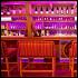 Ресторан Торне - фотография 16