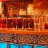 Ресторан Танцы - фотография 2 - Счастливый час с 20.00-21.00. 2 коктейля по цене 1.
