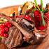 Ресторан Ганс и Марта - фотография 13 - Тематические вечеринки!