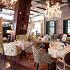 Ресторан Беллуччи - фотография 7