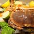 Ресторан Le restaurant - фотография 16