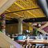 """Ресторан Сухофрукты - фотография 5 - Подиум. Чайхана """"Сухофрукты"""""""