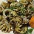 Ресторан Золотая панда - фотография 3 - Осьминоги и кальмары гриль