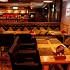 Ресторан 01 - фотография 6