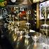 Ресторан Особняк - фотография 5