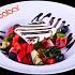 Ресторан Cocabar  - фотография 4 - Салат Греческий 199 руб.