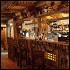 Ресторан Пиво-хаус - фотография 7