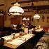 Ресторан Будвар - фотография 11