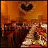 Ресторан Аргумент - фотография 9