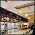 Ресторан Di Citta - фотография 1