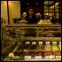 Ресторан Александрия - фотография 2