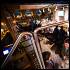 Ресторан Пиво Factory - фотография 11