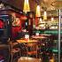 Ресторан Double Coffee - фотография 7