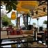Ресторан Agave - фотография 7