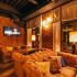 Ресторан Svoy - фотография 24