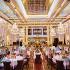 Ресторан Метрополь - фотография 16