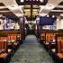 Ресторан Мехико - фотография 5