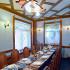 Ресторан Невская жемчужина - фотография 9