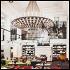 Ресторан Tatler - фотография 13