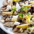 Ресторан Adri BBQ Wine - фотография 5