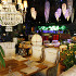 Ресторан Shakti Terrace - фотография 3