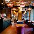 Ресторан Cha Cha - фотография 2