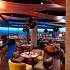 Ресторан Franky Woo - фотография 12