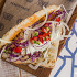 Ресторан Бистро в «Семирамисе» - фотография 3