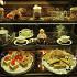 Ресторан Мирадж - фотография 3