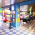 Ресторан Американский дайнер - фотография 4
