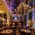 Ресторан Парк культуры - фотография 9