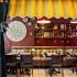Ресторан Марчеллис - фотография 9