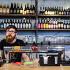 Ресторан Ozland Bar - фотография 19