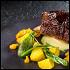 Ресторан Adri BBQ Wine - фотография 1