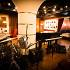 Ресторан Старый рояль - фотография 11