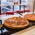 Ресторан Corneli Pizza - фотография 7